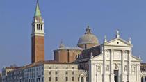 Private Tour: San Giorgio Maggiore and San Lazzaro degli Armeni Island, Venice, Private Sightseeing...