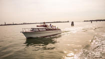 The Quiet Southern Lagoon with Wine Tasting and Lunch, Venice, Wine Tasting & Winery Tours