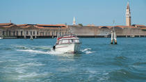 Venetian Masters of Art, Venice, Day Cruises