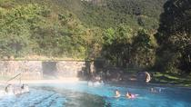 Papallacta Thermal Springs Day Trip from Quito, Quito, Day Trips