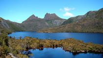 7 Day Private Tour of Tasmania from Hobart 8-11 Passengers, Hobart, Private Sightseeing Tours
