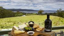 Private Channel and Huon Valley Food Trip - From Hobart, Hobart, Private Sightseeing Tours