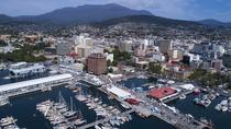 Private City Sights Half Day Trip from Hobart, Hobart, Private Sightseeing Tours