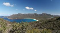 Private Wineglass Bay Day Trip from Hobart, Hobart, Private Sightseeing Tours