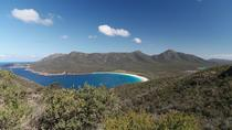 Private Wineglass Bay Tagesausflug von Hobart, Hobart, Private Touren