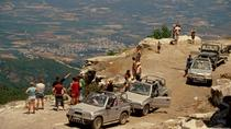 Jeep Safari to Kusadasi Life and Villages, Kusadasi, 4WD, ATV & Off-Road Tours