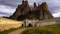 Belogradchik Rocks and Belogradchik Fortress, Sofia, Full-day Tours