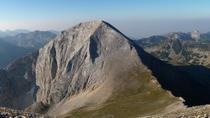 Full-day Pirin Mountain Vihren to Yavorov hike from Bansko, Bansko, Hiking & Camping