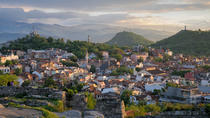Full-day Plovdiv Sightseeing, Roman Ruins, and Traditional Lunch from Sofia, Sofia, Day Trips