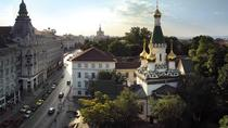 Full-Day Sofia Tour: Boyana Church, National History Museum, Banya Bashi Mosque, Sofia, Walking ...