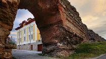 Hisarya, Starosel, and Wine Tasting Tour from Sofia, Sofia, Day Trips