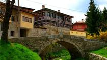 Koprivshtitsa and Starosel Tour, Sofia, Day Trips