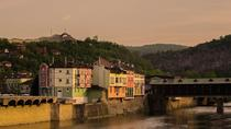 Lovech and Krushunski Waterfalls Full Day Tour from Sofia, Sofia, Day Trips