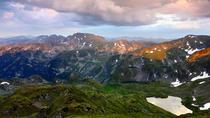 Mt. Musala Summit Full-Day Hiking Tour from Bansko, Bansko, Hiking & Camping