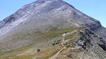 Mt. Musala Summit Full-Day Hiking Tour from Bansko