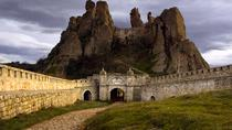 Rocas de Belogradchik y fortaleza de Belogradchik, Sofia, Full-day Tours