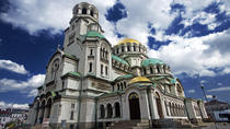 Sofia full day tour, Sofia, Full-day Tours