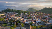 Tour of Plovdiv with Traditional Lunch Day Trip from Sofia, Sofia, Day Trips