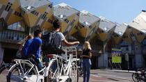 Highlights of Rotterdam Bike Tour, Rotterdam, Bike & Mountain Bike Tours