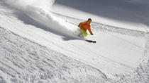 Performance Ski Rental Package from Jackson Hole, Jackson Hole