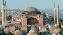 Discover The Old City of Istanbul In a Half-Day Tour, Istanbul, Cultural Tours