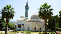 PRIVATE-From Istanbul to Nicea and Bursa, Istanbul, Multi-day Tours
