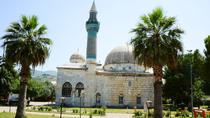 Private Nicea and Bursa Tour from Lisbon, Istanbul, Private Sightseeing Tours