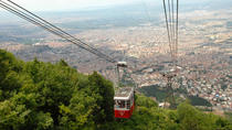 Private Tour From Istanbul to Green City Bursa in a day, Istanbul, null