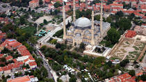 Private Tour From Istanbul to Western Gate to Turkey Edirne, Istanbul, Day Trips