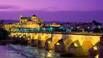 Cordoba Full Day Tour from Malaga, Malaga, Day Trips