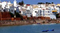 El Jadida Day Tour from Casablanca, Casablanca, Day Trips