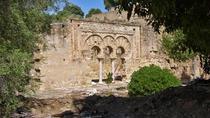 Medina Azahara Guided Tour in Córdoba, Cordoba, Half-day Tours