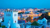 Small Group Full Day Tour to Tangier from Malaga, Malaga, Day Trips