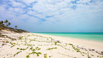 Evening Tour of Providenciales, Providenciales