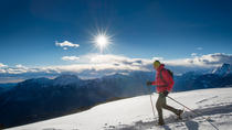 Backcountry Snowshoe Adventure Tour, Whistler, Ski & Snow