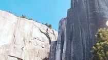 Squamish Half-Day Outdoor Rock Climbing, Squamish, Climbing