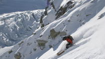 Whistler Backcountry Skiing and Splitboarding, Whistler, Ski & Snowboard Rentals