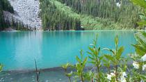 Whistler Full-Day Backcountry Hike, Whistler, Hiking & Camping
