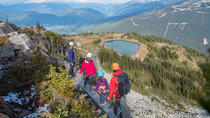 Whistler Sky Walk, Whistler, 4WD, ATV & Off-Road Tours