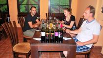 Full Day Wine Tour from Sofia, Sofia, Wine Tasting & Winery Tours