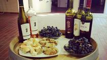 Plovdiv: Bulgarian Wine Tasting in Local Enoteca, Plovdiv, Wine Tasting & Winery Tours