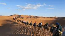 3-day Desert Safari to Merzouga from Marrakech, Marrakech, Day Trips