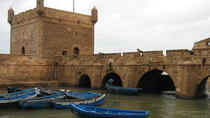 Marrakech Essaouira Private Day Trip, Marrakech, Private Day Trips