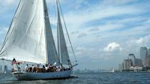 New York City Happy Hour Sail, New York City, Dinner Cruises