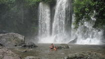 Day Trip to Phnom Kulen Mountain from Siem Reap, Siem Reap, Day Trips
