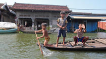 Kompong Khleang Day Tour from Siem Reap, Siem Reap