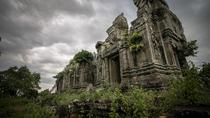 Phnom Bok Mountain Temple Tour from Siem Reap, Siem Reap, Day Trips