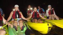 San Juan Bio Bay Kayak Adventure, San Juan, Kayaking & Canoeing