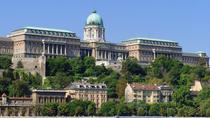 Budapest City Sightseeing Half-Day Tour, Budapest, Motorcycle Tours