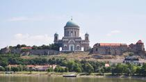 Budapest Danube Bend Full-Day Tour with Lunch, Budapest, Day Trips